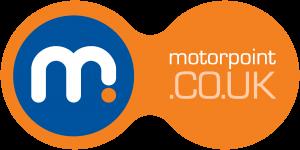 motorpoint-car-supermarket-logo-1