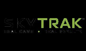 sky-track-logo