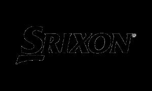 srixon-golf
