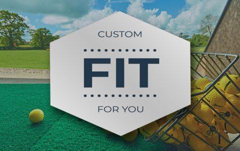 custom-box